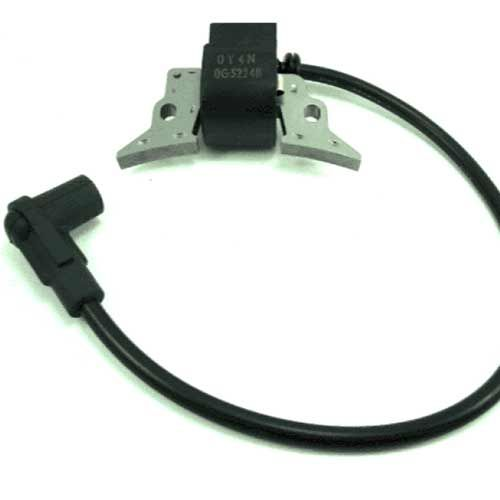 Generac 0G3224BSRV Ignition Coil Assembly No Adv 760 990