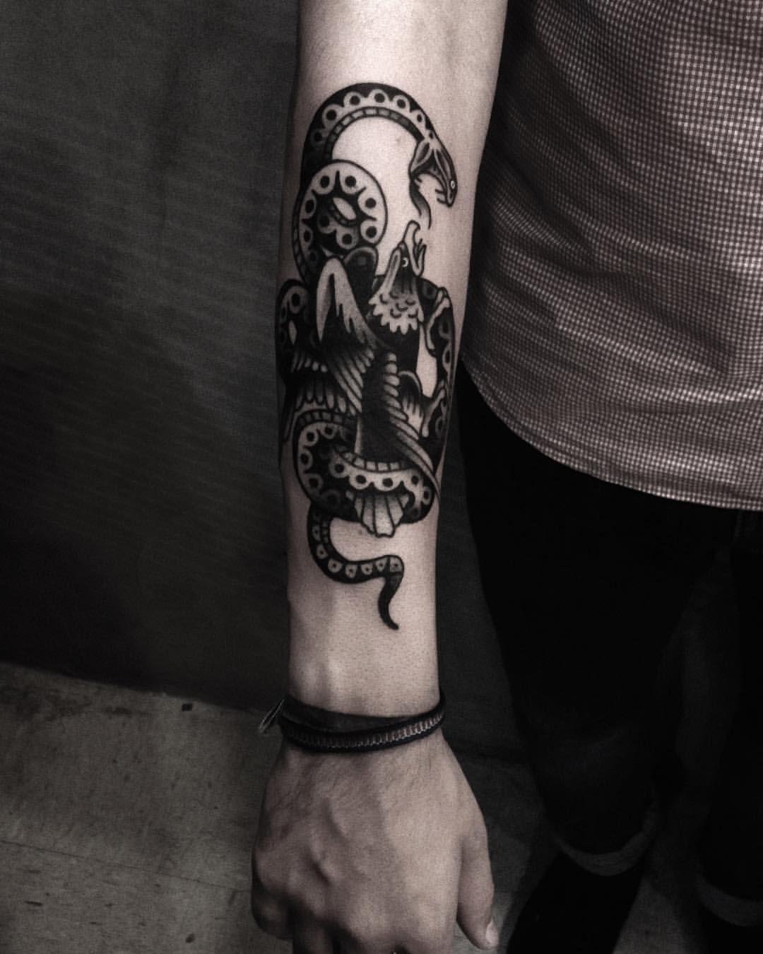 24++ Astonishing Black eagle tattoo sydney ideas