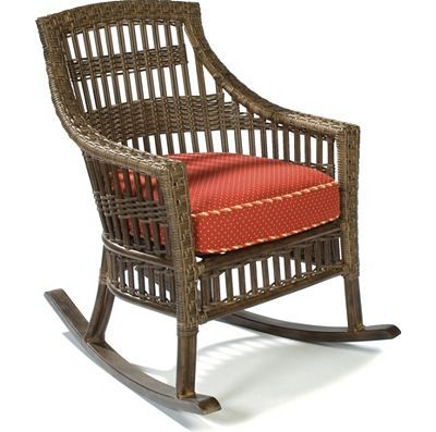 Nothing Found For Categories Furniture Outdoor Furniture Rocking Chair Outdoor Furniture Furniture