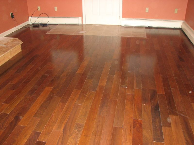 Where To Buy Cork Wood Flooring Check More At Httpveteraliablog