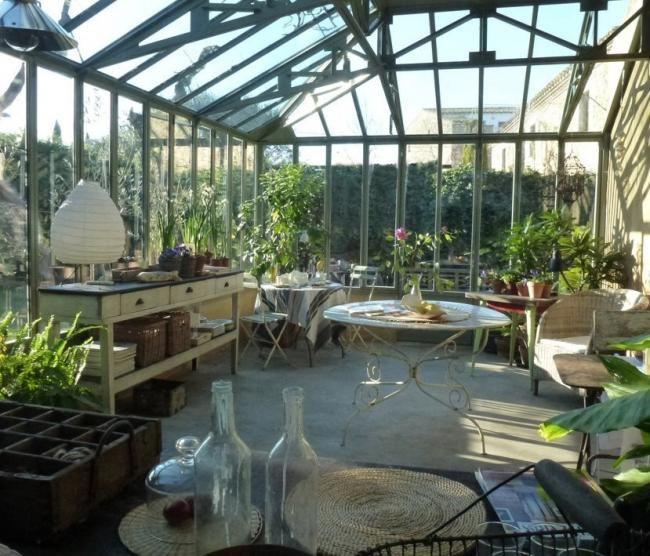Les Hamaques, un hotel del Empordá inspirado en las maison d'hôtes francesas