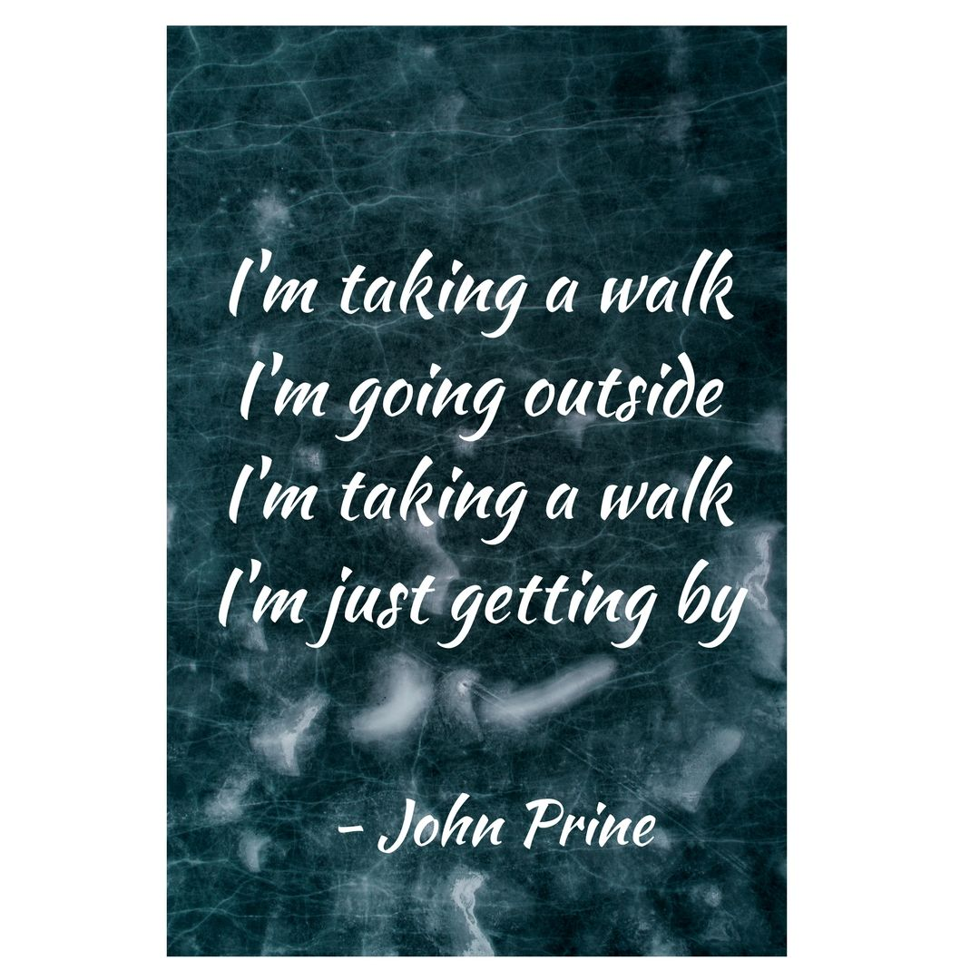 Pin On John Prine Lyrics