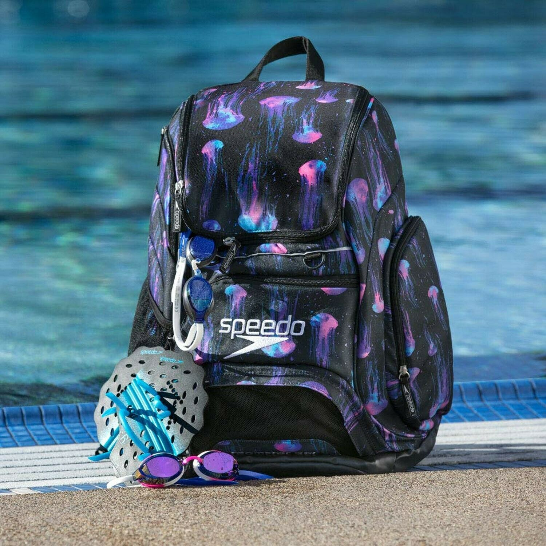 Dirtbag Swim Bag