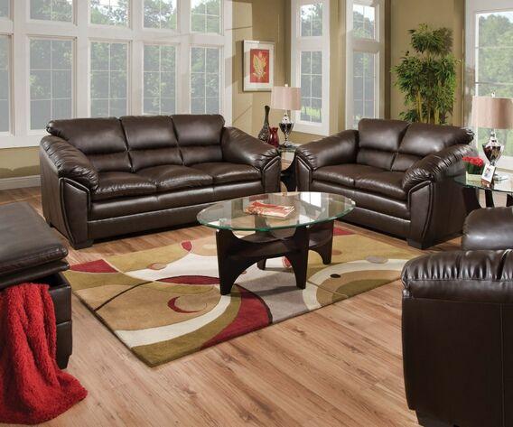 A M B Furniture Design Living Room Furniture Sofas And Sets Leather Sofa Sets 2 Pc K Furniture Leather Living Room Furniture Living Room Leather