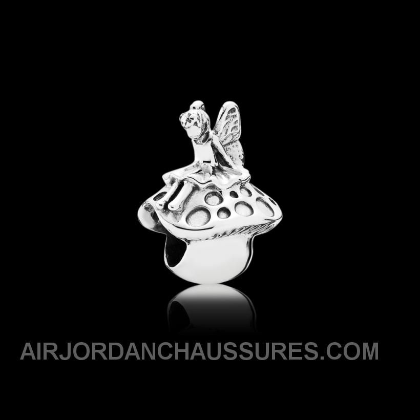 http://www.airjordanchaussures.com/pandora-forest-fairy-charm-lastest.html PANDORA FOREST FAIRY CHARM LASTEST Only 15,00€ , Free Shipping!