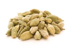 Cardamom - Trading tips for today, prices fell down by 0.13 per-cent at the Multi Commodity Exchange (MCX) due to the adequate stocks availability in the physical market on account of more supply from the producing belts of Chandausi in UP(Uttar Pradesh). November 2015 contract at MCX for Cardamom futures were trading at Rs. 775 per kg, went down by 0.13 per-cent, after unlocking at 771.10 against the previous closing price of Rs. 776.