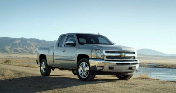 The Top Selling All American Pick Up Truck Is Back For Another Amazing Year While The T Chevy Silverado For Sale Chevy Trucks Chevy Trucks Silverado