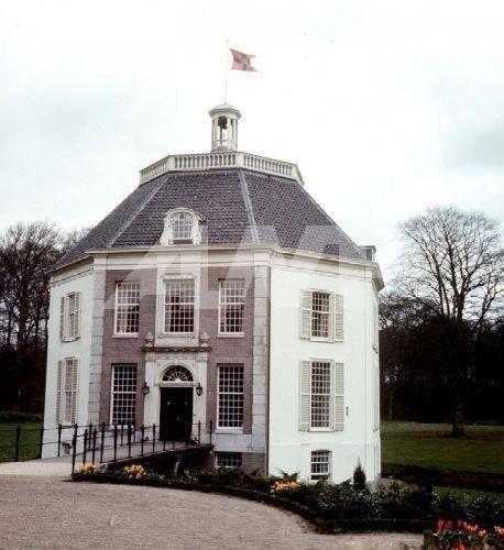 Kasteel Drakensteyn   Kastelen & landhuizen/Castles & Mansions ...