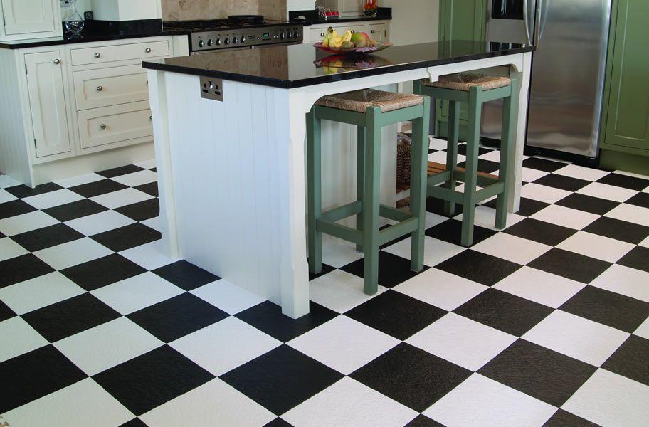 Slate Flex Tiles Designer Series Tile Design Flooring Tiles