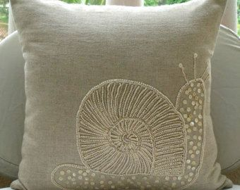 Decorative Throw Pillow Covers Accent Couch Sofa Pillow 16x16 Inches White Suede Pillow With Grey Felt Embr Beige Pillows Decorative Pillow Shams Throw Pillows