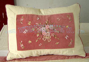 http://www.isplc2006.org/b2b/pics/Ribbon_Embroidery_Pillow.jpg