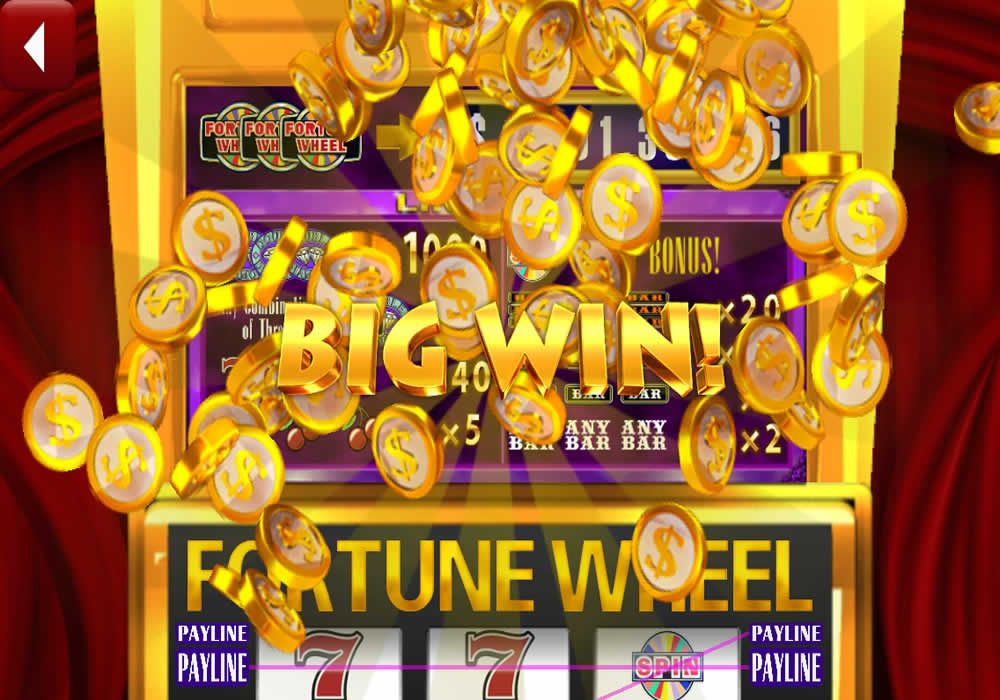 Pin on Gambling Guides Top Online Casino Malaysia