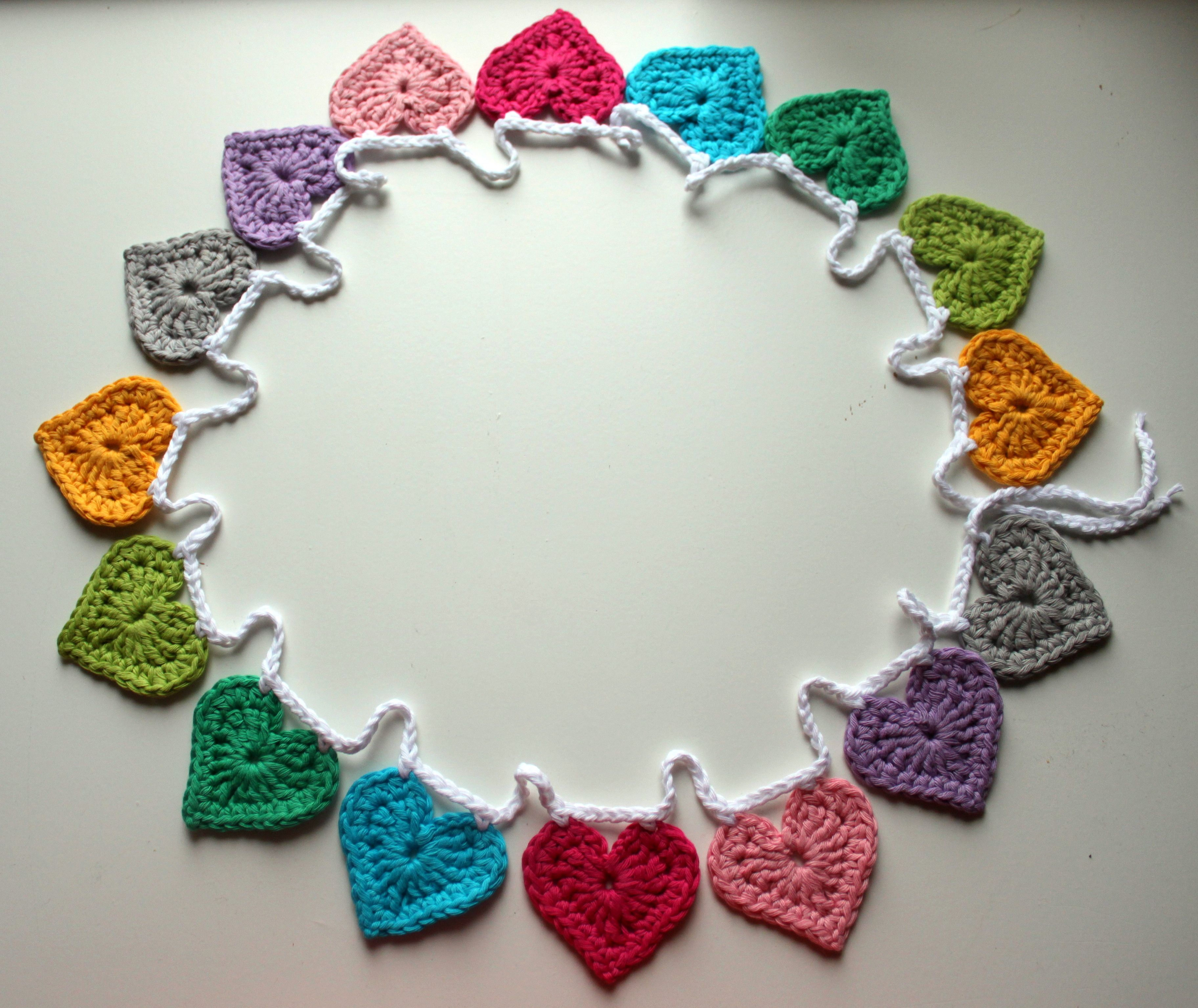 Slinger Haken Patroon Google Zoeken Crochet And Knittings