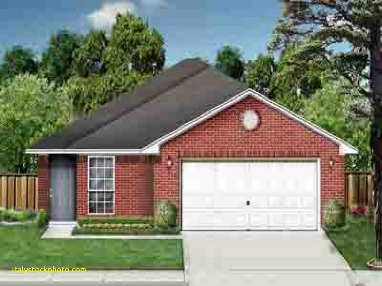 Houses For Rent With A Garage Near Me Brick A Frame House Plans Fresh House For Rent Near Me