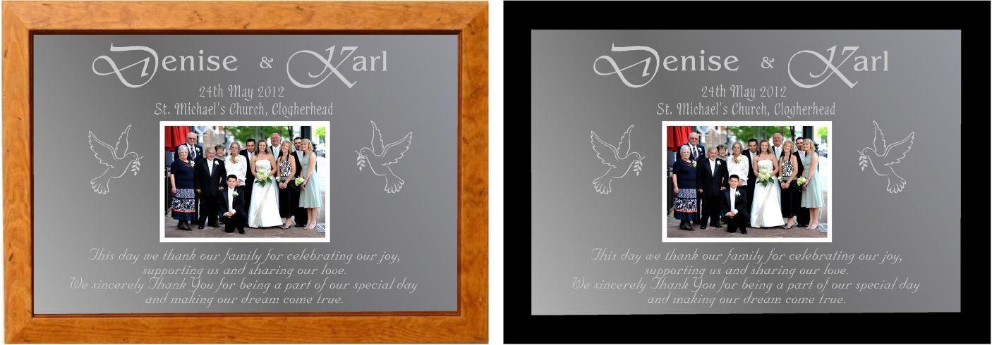 Grooms Gift Ideas From Bride | Wedding Gallery | Pinterest ...