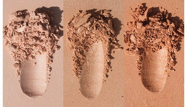 """BEAUTYFASHION: ELLIS FAAS - """"Glow Up"""" invisible glow face highlighter! Seamless and SHIMMERLESS! Just glow! No glitter!!!!"""