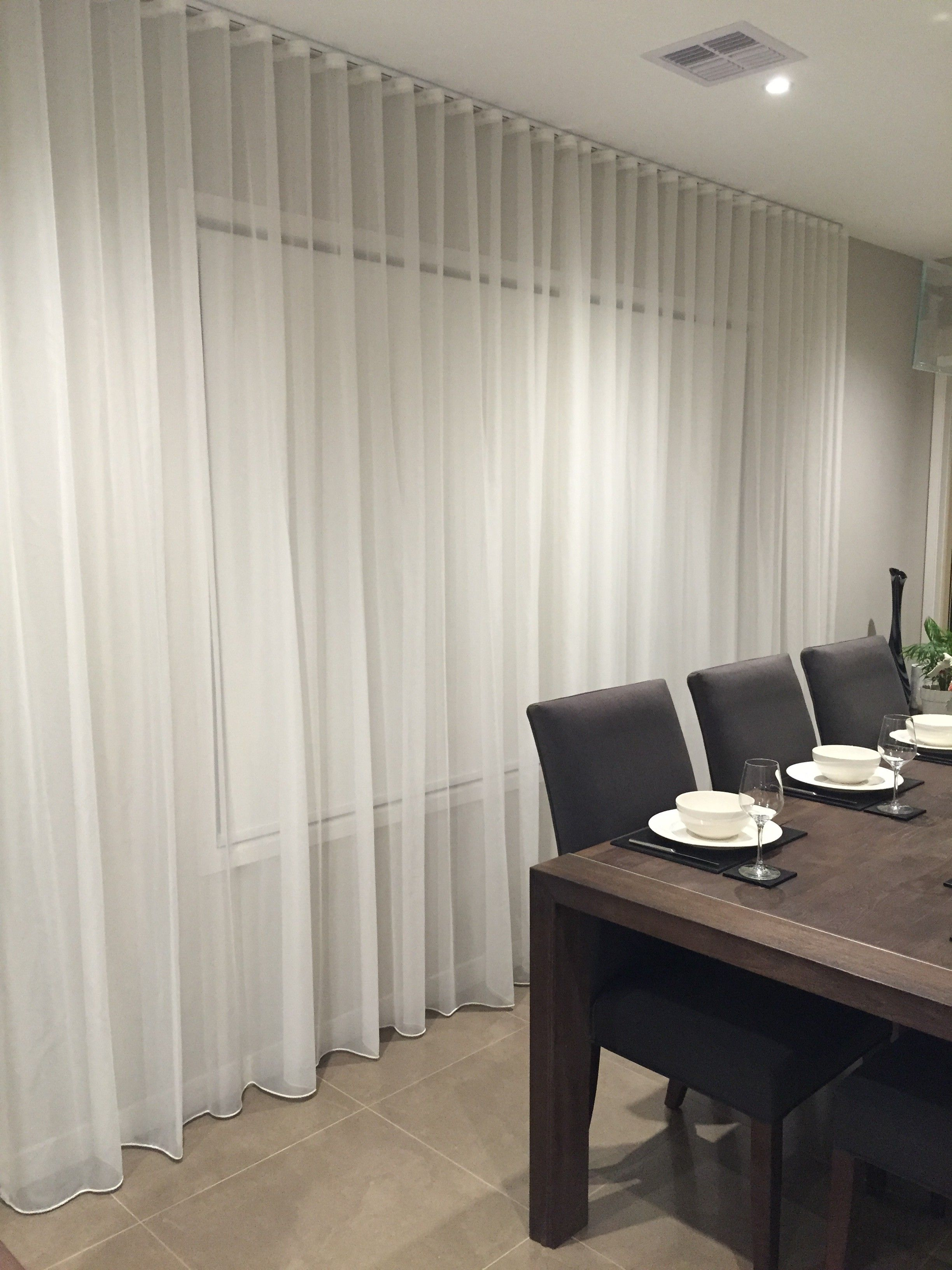 Amanda Rogers Roller Blinds Blockout In Vibe 39 Cloud