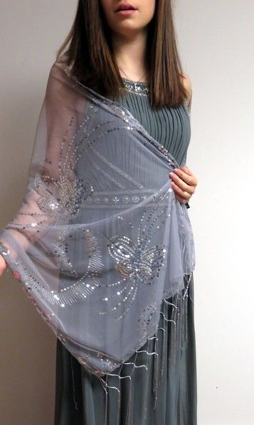 pin by yours elegantly on evening shawls silk shawls chiffon wraps Women's Evening Shawls dressy silver evening shawls buy on sale and enjoy a choice that is wide in
