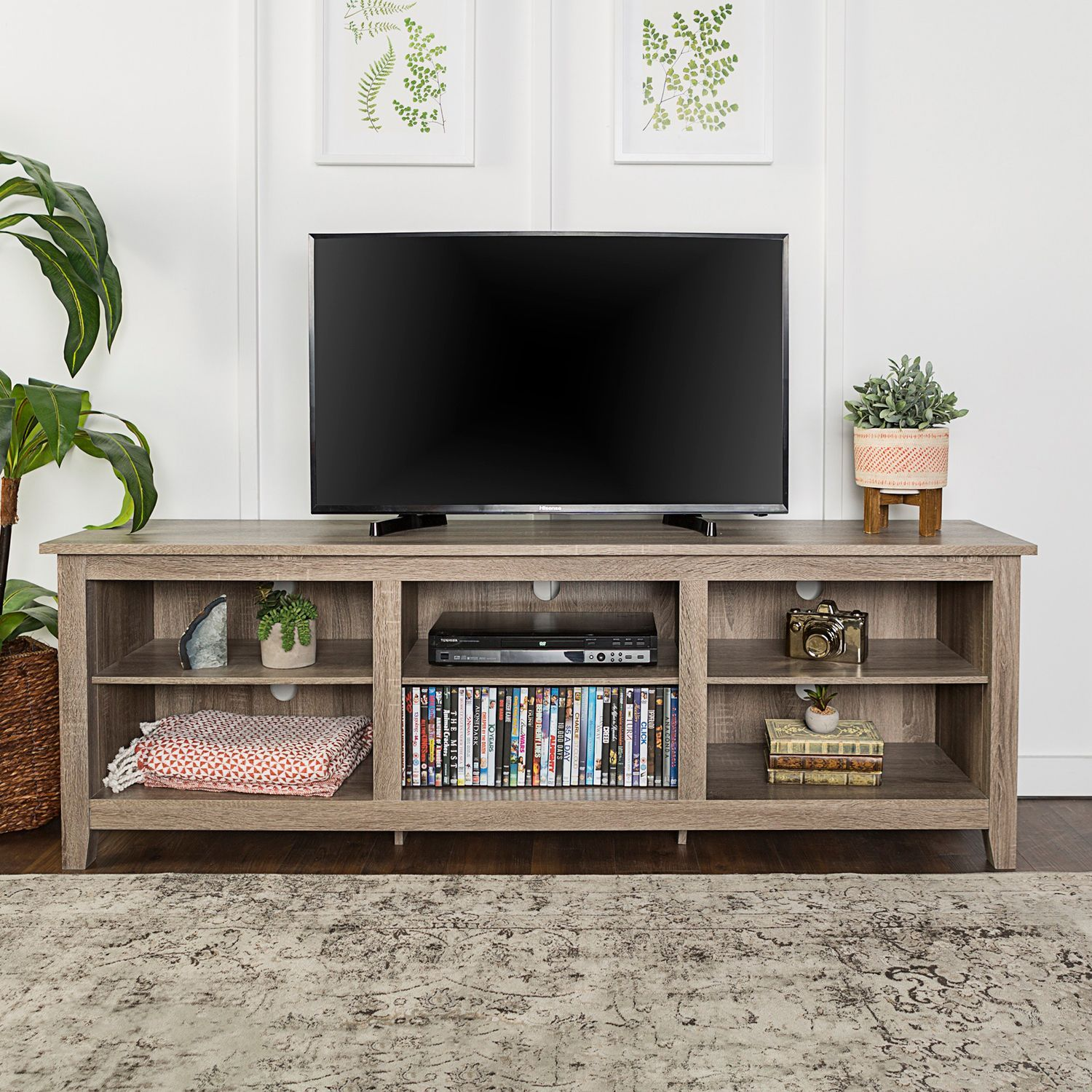 Null Tv Stand Furniture Tv Stand With Storage Tv Stand Wood