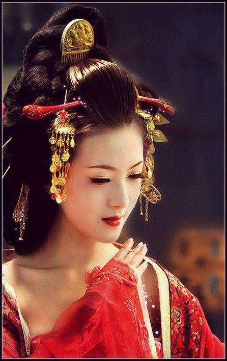15+ Femme coiffure japonaise idees en 2021