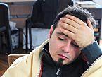 8 Warning Symptoms of Shingles