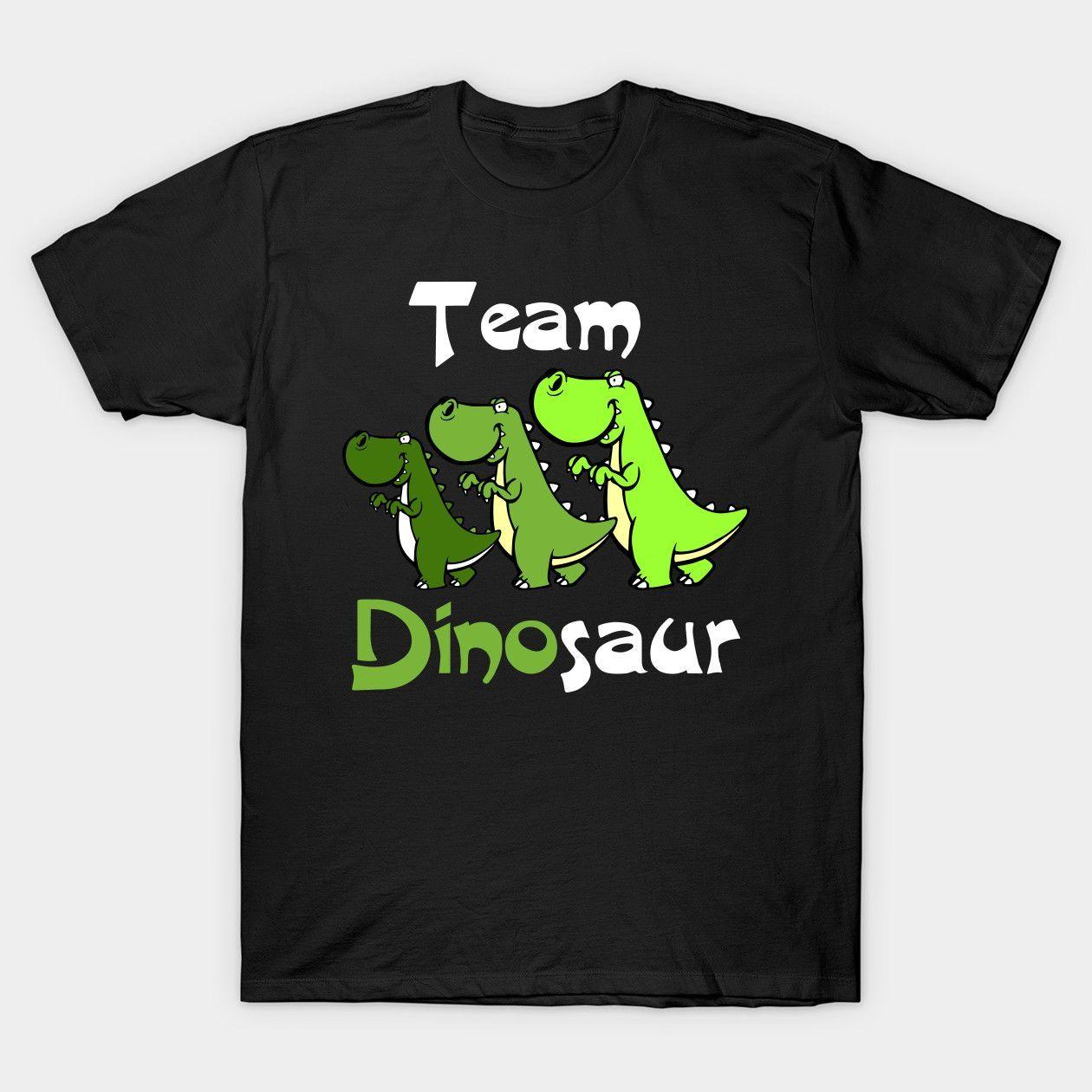 Dinosaur, Dinosaur lover, T rex, prehistoric, Dino, Prehistoric creature, Tyrannosaurus Rex, Trex, tyrannosaur, Animal, Dinosaur lover, t rex, dinosa #prehistoriccreatures Dinosaur, Dinosaur lover, T rex, prehistoric, Dino, Prehistoric creature, Tyrannosaurus Rex, Trex, tyrannosaur, Animal, Dinosaur lover, t rex, dinosa #tyrannosaurusrex