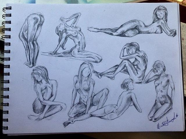 drawings-of-women-in-erotic-positions-sex-big-gif