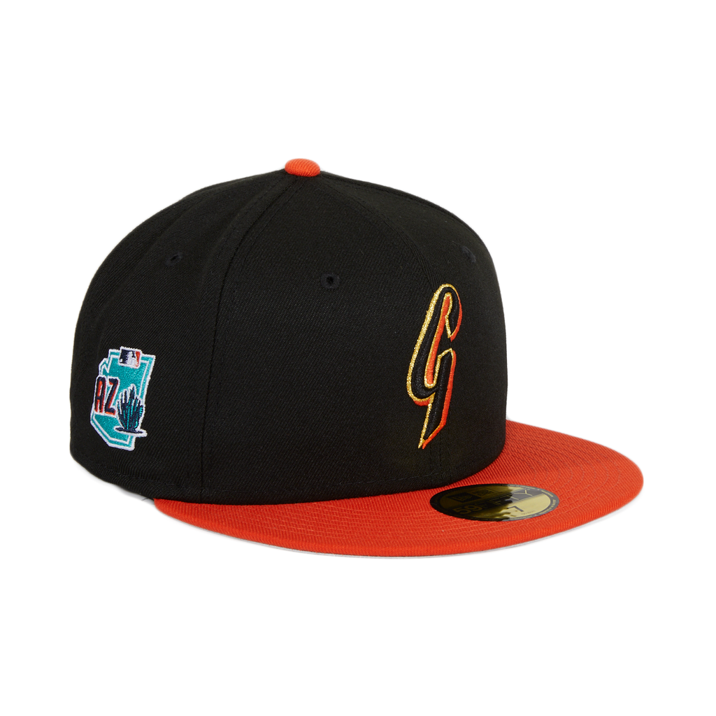 Pin By Zack Casciato On Fitted Caps Kicks Gear Accessories New Era 59fifty Fitted Hats New Era