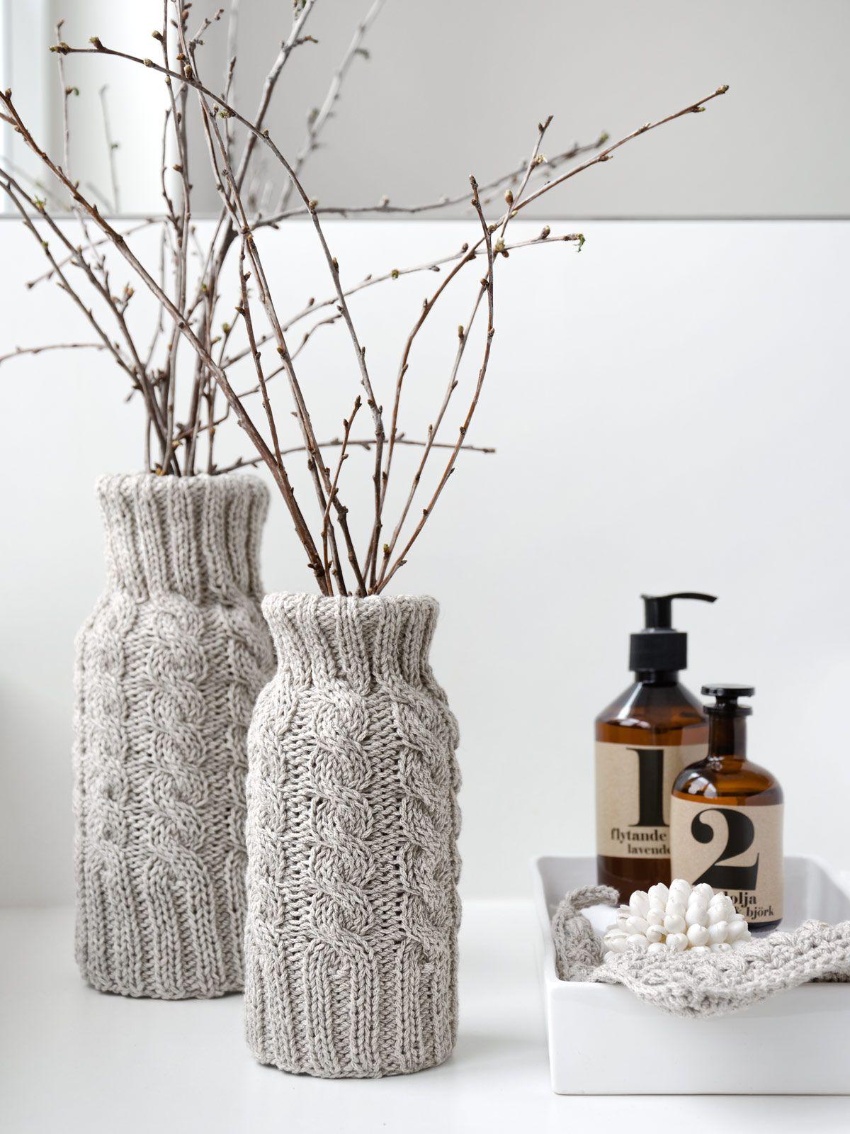 diy zopfmuster langsam und strickanleitungen. Black Bedroom Furniture Sets. Home Design Ideas