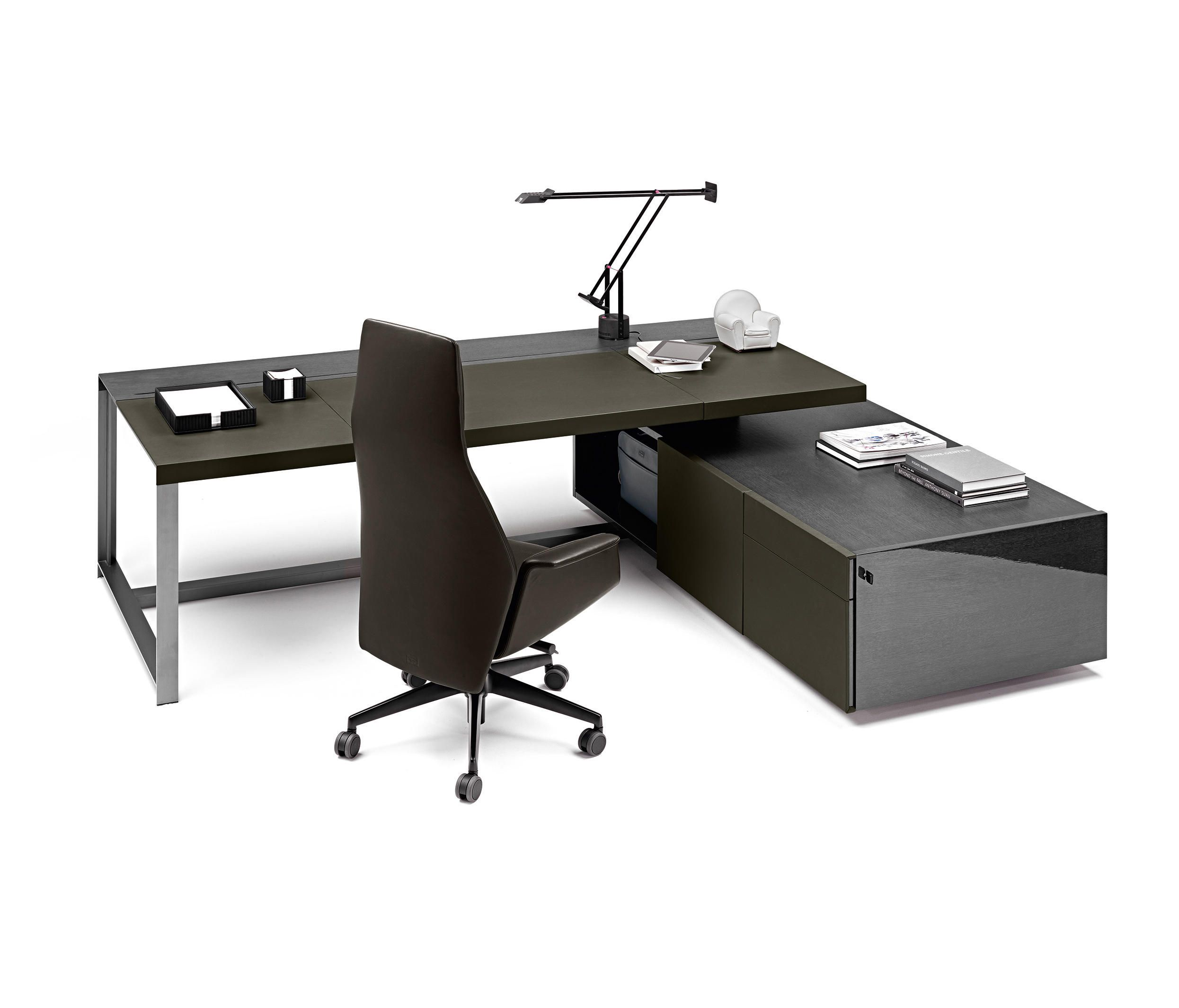 president office furniture. Desks President Office Furniture N