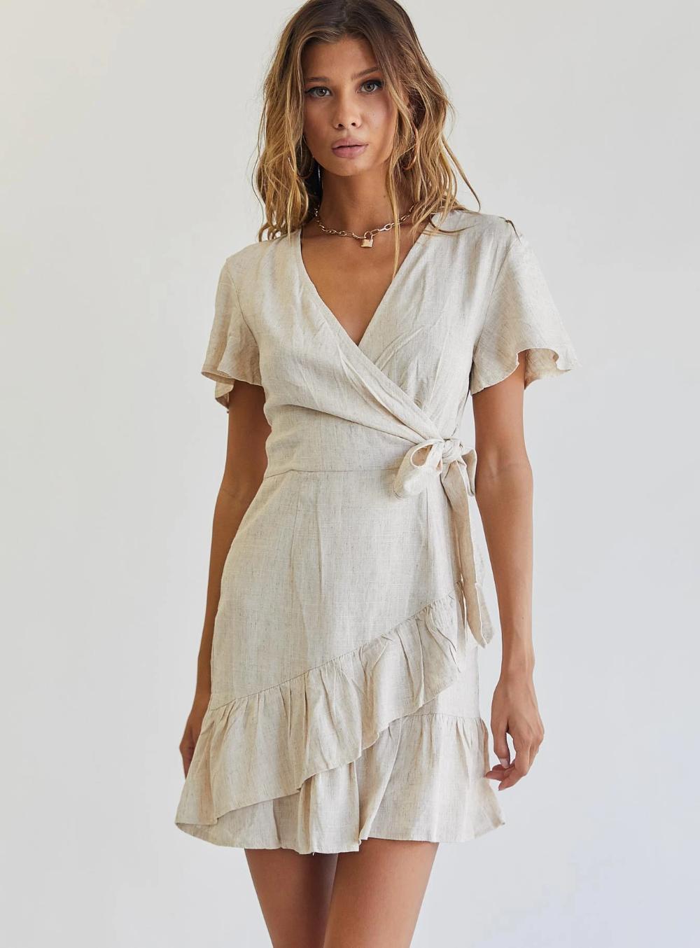 24++ Short flowy dress ideas in 2021