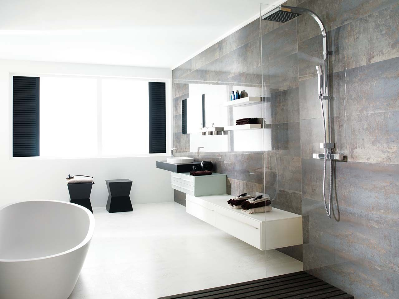 Porcelanosa Floor Tiles 81 Best Porcelanosa Images On Pinterest  Bathroom Ideas Tile
