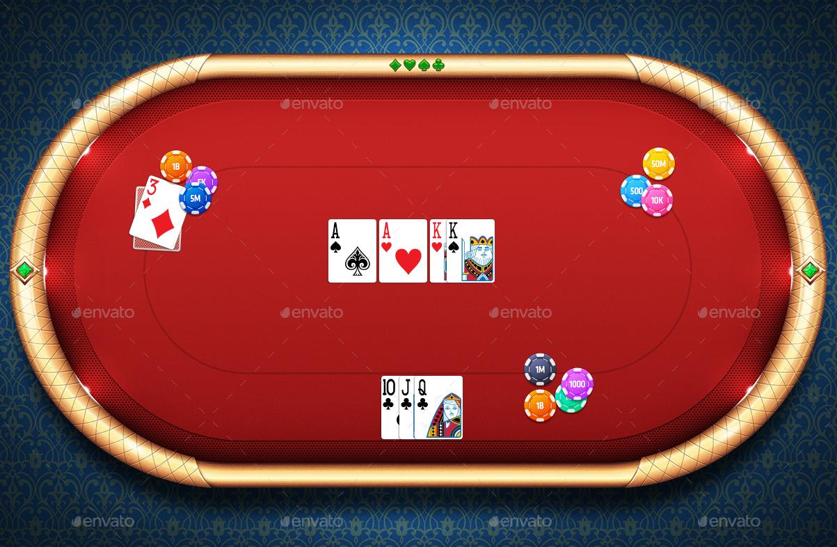 Poker Tables Poker Table Casino Card Game Poker