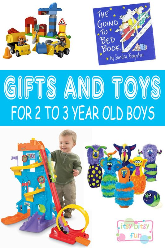 Best Gifts for 2 Year Old Boys in 2017 | Outdoor Ideas | Pinterest ...