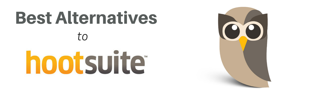 Reasons not to use Hootsuite and alternatives