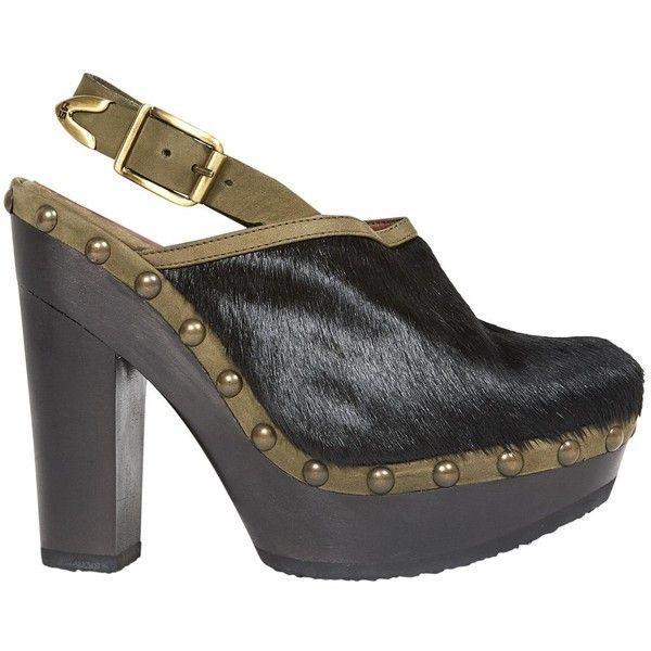 Pre-owned - Sandals Sonia Rykiel X23jFuq
