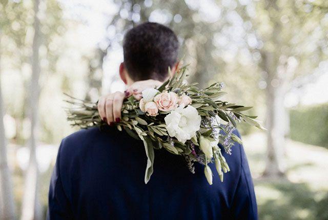 Detallerie Wedding planners Barcelona