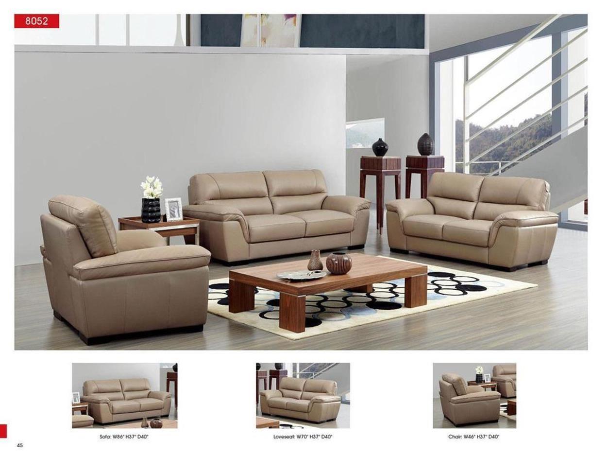 italian inexpensive contemporary furniture. Best 45 Cheap Contemporary Italian Furniture Living Room - HomeCoach Design Ideas Inexpensive E