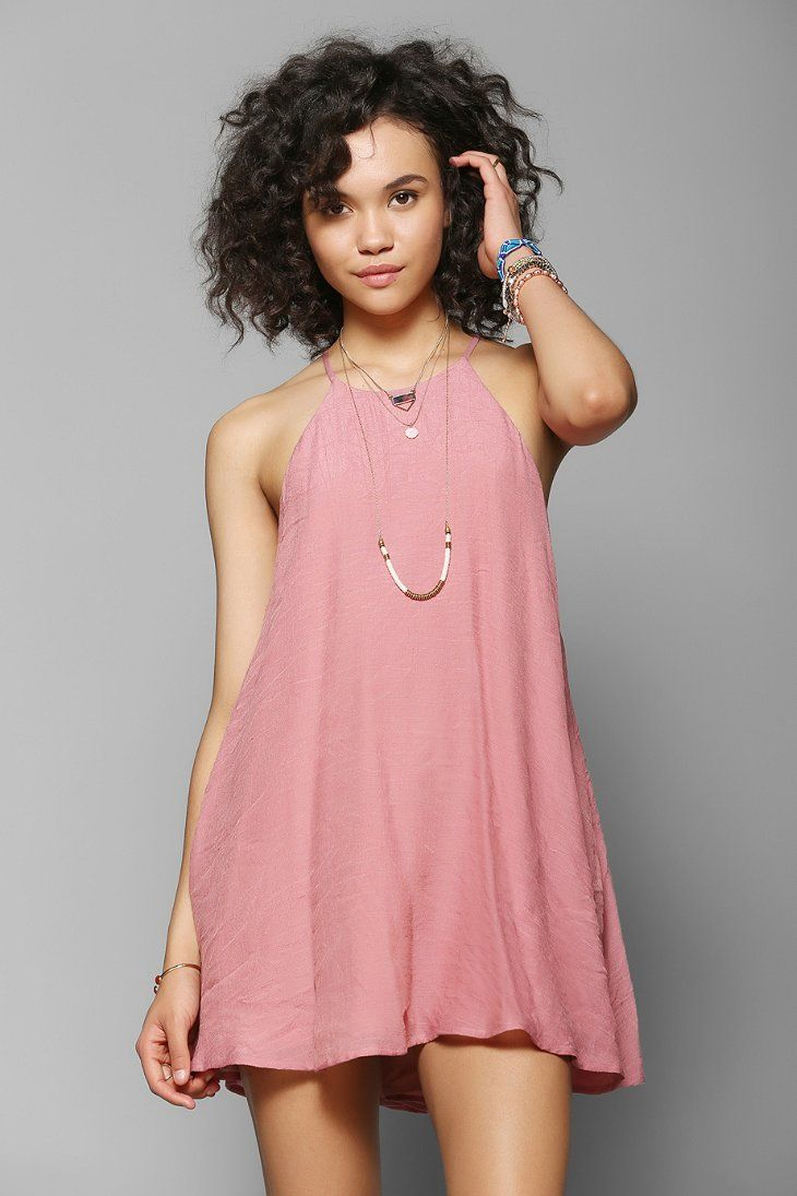 Dresses rompers urban outfitters draping inspiration