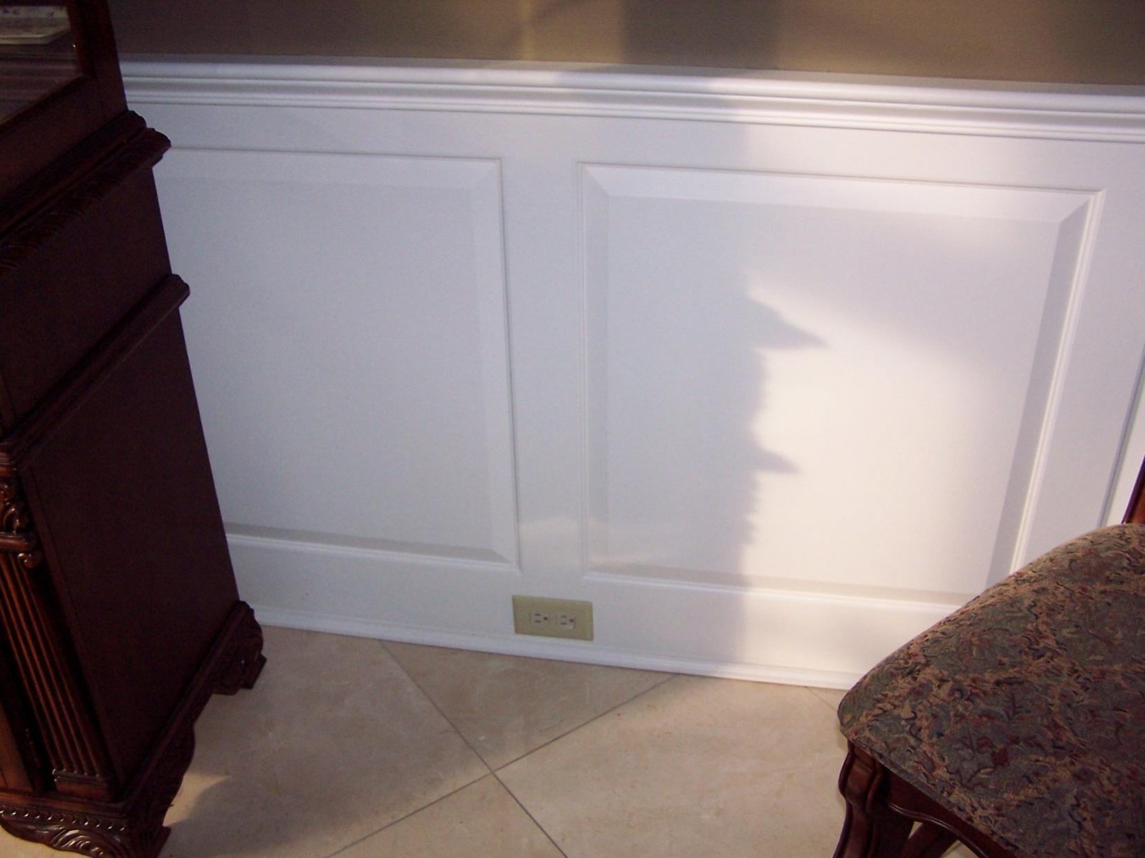 Best Lowes Wainscoting Ideas E2 80 94 Interior Exterior Homes
