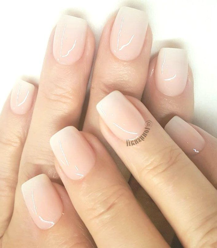De meest indrukwekkende bruiloft nagel ontwerpen voor een echte quotwowquot #designs #impres …