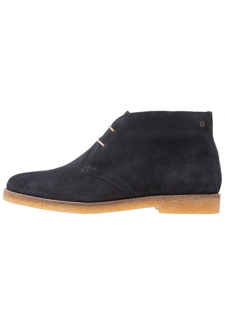 3f2280be56f ¡Consigue este tipo de zapatos con cordones de Base London ahora! Haz clic  para