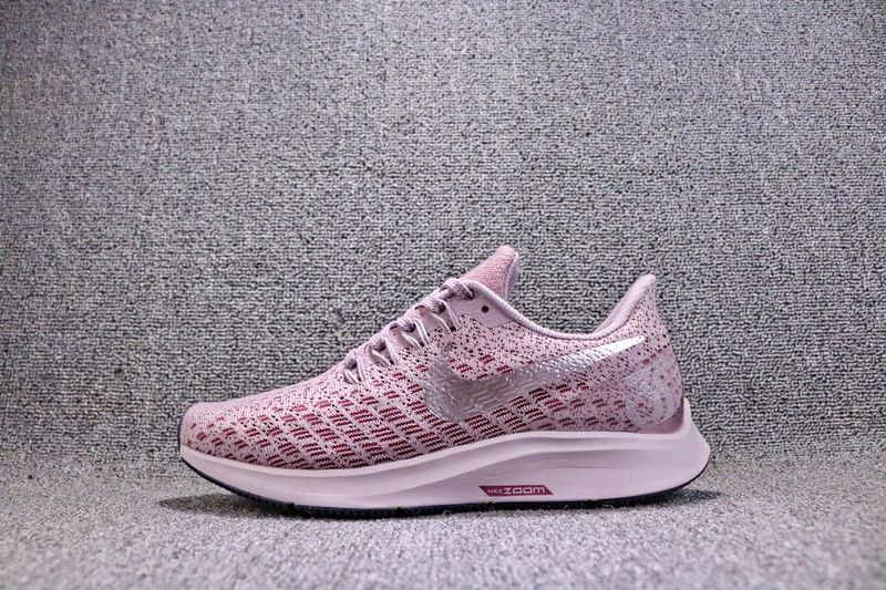 buy popular authorized site new list NIKE AIR ZOOM PEGASUS 35 PINK Price: 84,99€ #nike #nikeshoes ...