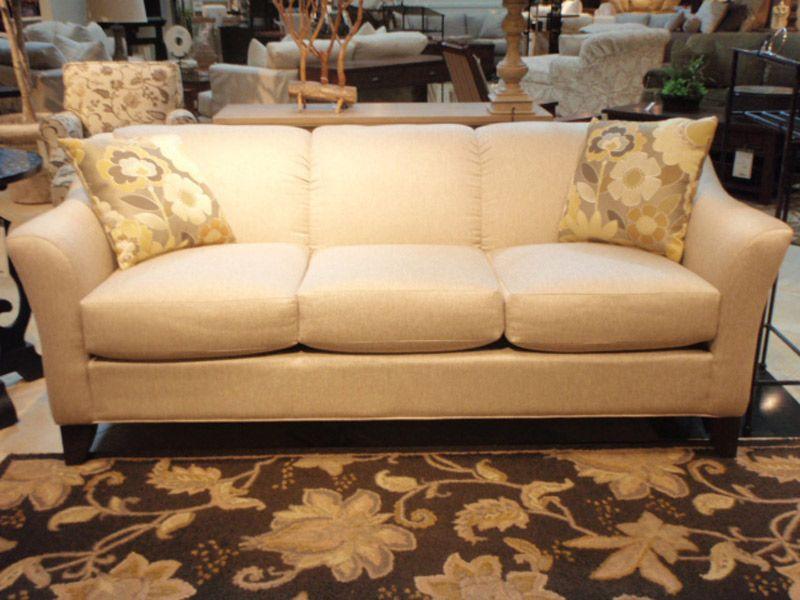 Best Cardi's Furniture Sofa 899 99 101707113 Living 400 x 300