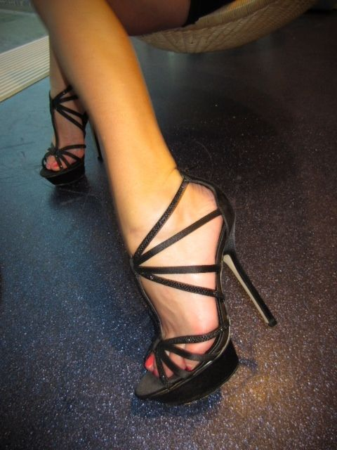 My favourite from Aldo | Shoes