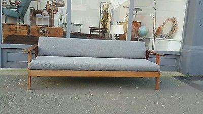Risultati immagini per divano letto vintage | Futon Style | Pinterest