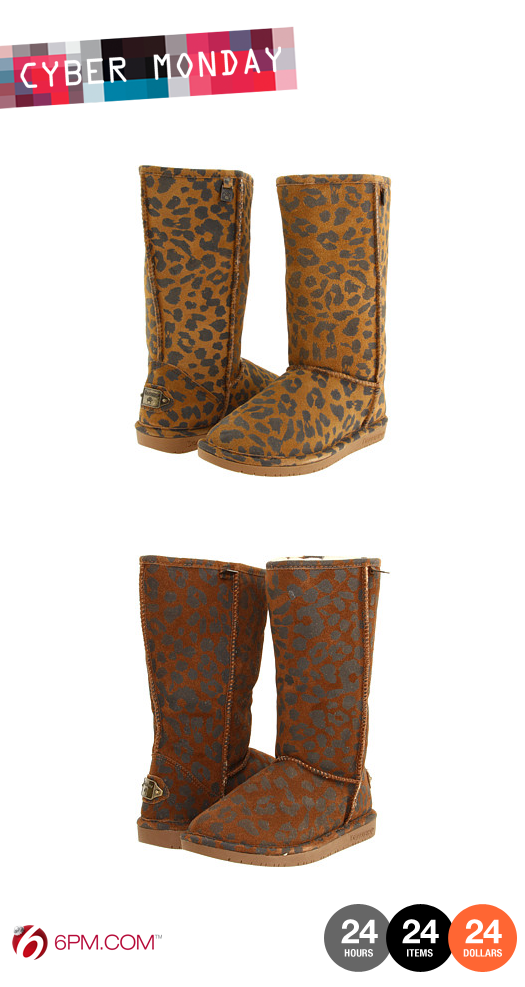 0c3b899bc7d 6pm || BEARPAW || #bearpaw #boots #cybermonday Me: i need to get ...