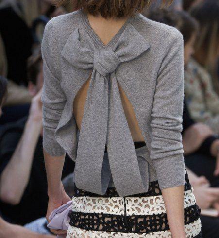 Fashion week printemps été 2014 : les coups de cœur de la rédac !