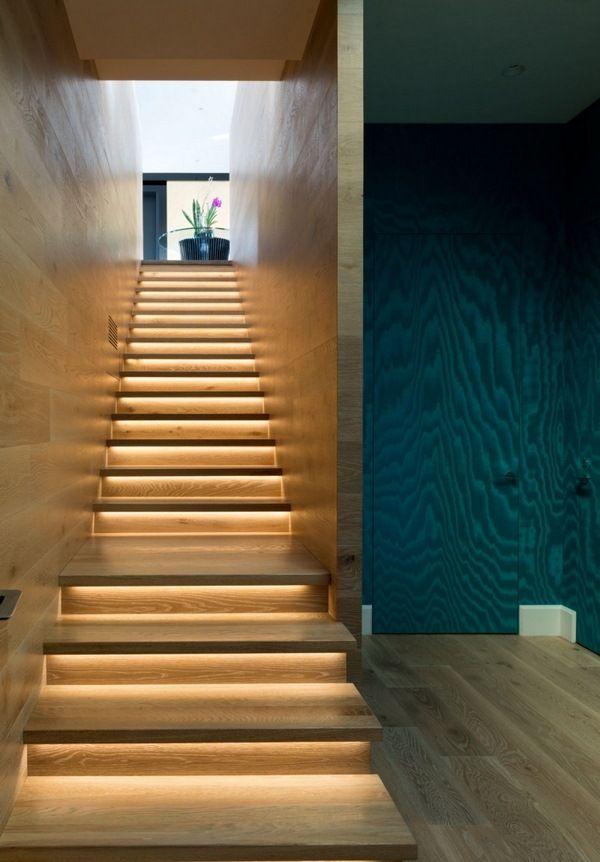 Best Apartment Building Terrace Lighting Google Search 640 x 480