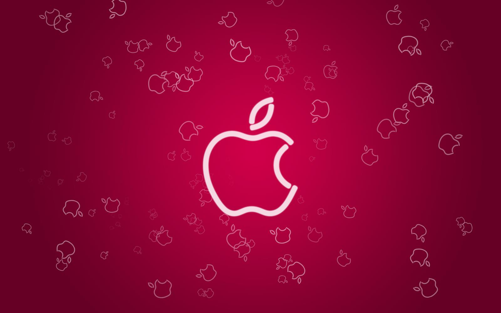 k ultra hd wallpapers apple images for desktop free download | hd